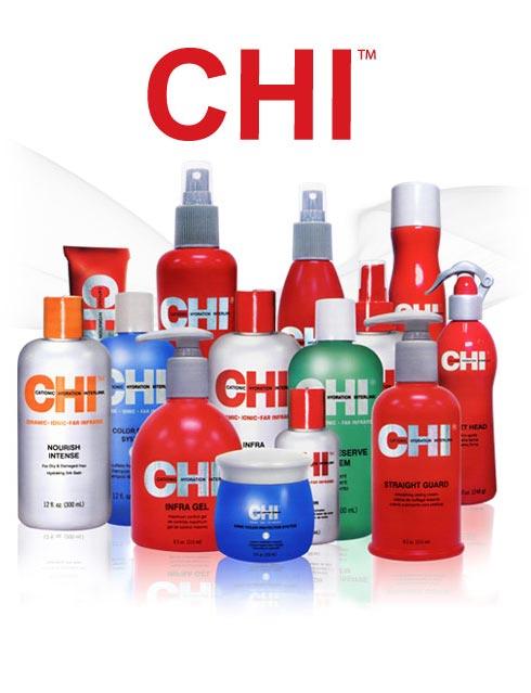 chi_haircare__57215