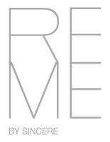 logo-reme