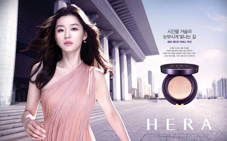 Hera-Age-Reverse-Cushion-2