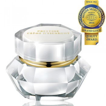it-s-skin-prestige-cream-d-escargot-60ml-snail-cream