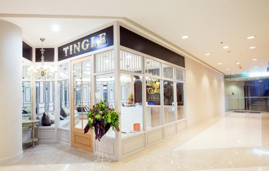 TINGLE5