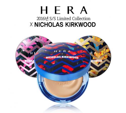 HERA-NICHOLAS-KIRKWOOD
