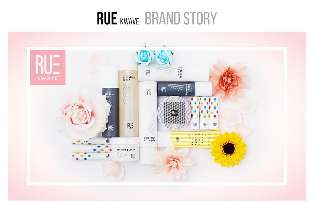 RUE_brandstory