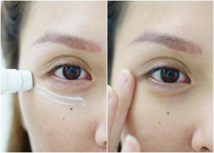 eyehowto