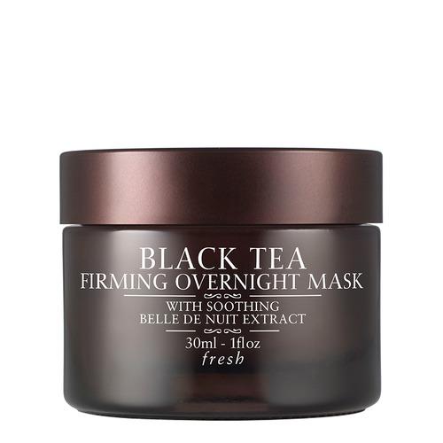 FRESH Black TeaFirmingOvernight Mask