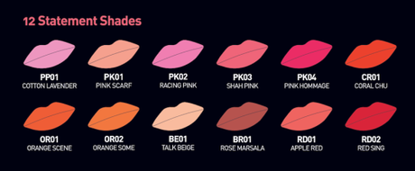 beauty-news-introducing-ink-lipquid-from-the--L-kYYEei